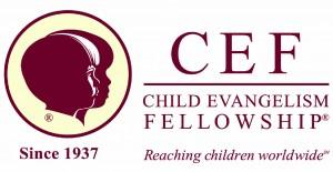 cef_logo[1]