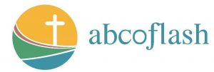 abcoflash_new_logo_-_Copy_2017