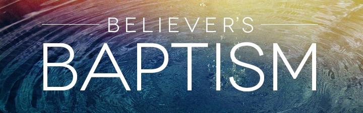 0e4586485_1474002417_hdr-baptism (1)