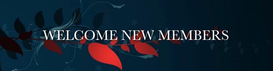 9b4029fd1ec28108faf92bf124f4d95b_church-membership-new-england-welcome-new-member-clipart_1280-720