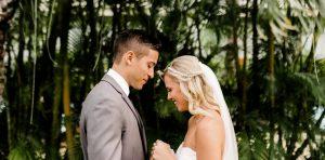Marriage Conference & Valentine's Banquet @ Prince Waikiki Hotel | Honolulu | Hawaii | United States