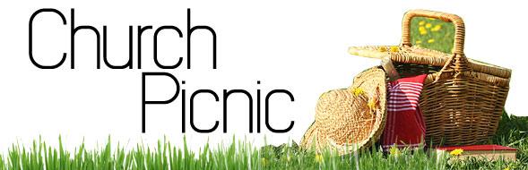 Church-picnic3