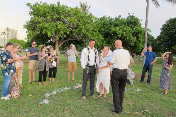 Brandon wedding 015