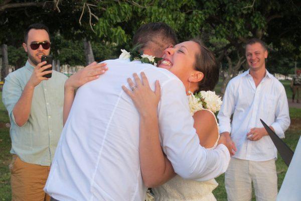 Brandon wedding 044