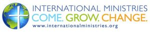 international ministries logo