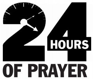 24-hours-of-prayer-300x256