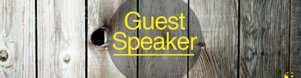 guest-speaker_banner_blank