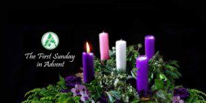The Season of Advent