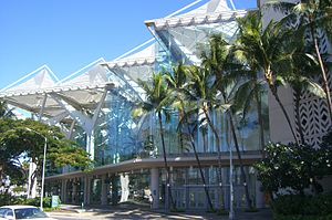 300px-Hawaii_Convention_Center