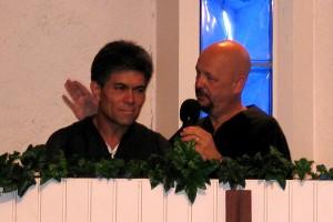 BAPTISM DEAN2_151