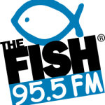 template3_logo