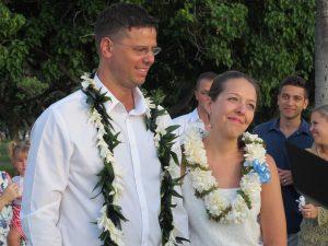 Brandon wedding 017