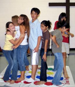 12-19-04 YOUTH-2_056