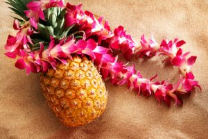 Lei Day