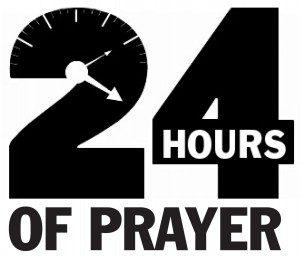 24-hours-of-prayer-300x256